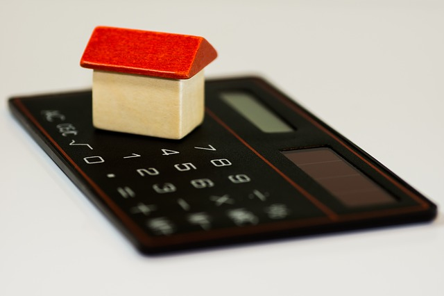 Home loans - always compare well